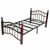 Hazelwood Home Beds