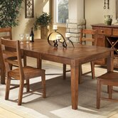 Scottsdale 5 Piece Dining Set