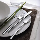 Taika 5 Piece Flatware Set