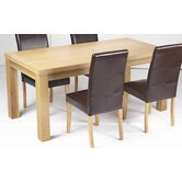 Lardon Dining Table
