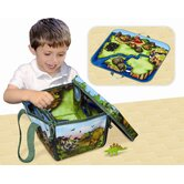 ZipBin Kids Luggage
