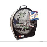 Lego Star Wars Toy Box