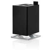 Anton Ultrasonic Humidifier in Black