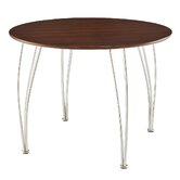 Bentwood Round Dining Table Top