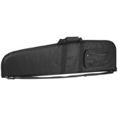 Scope-Ready Gun Case