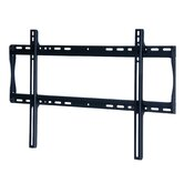 SmartMount Universal Flat Mount 32&quot;- 50&quot; Screens