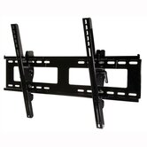 "Paramount Universal Tilting LCD/Plasma Wall Mount (32"" to 50"" Screens)"