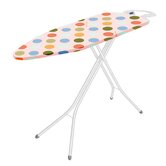 Ultimo Ironing Board