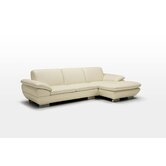Claudia Sofa Lounge Set