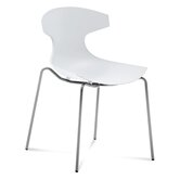 Echo Stacking Bar Chair