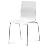 Gel-b Stacking Chair