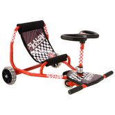 Schwinn Slamon Racer Tricycle