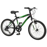 "Boy's 20"" Ranger Mountain Bike"