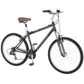 Men's Suburban CS Comfort Bike