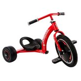Schwinn Low Racer Tricycle