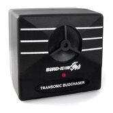 Transonic Bugchaser Ultrasonic Repeller