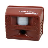 Deer Gard Ultrasonic Deer Repeller