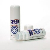 Polar Frost Roll-On Cold Gel