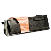 Kyocera Tk112 Toner, 6000 Page-Yield