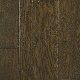 "Fiji 6-3/8"" Engineered Oak in Dark Leather Oak"