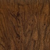 CFS Flooring Laminate Flooring