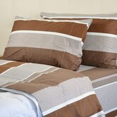 Luna 220 Thread Count Sheet Set