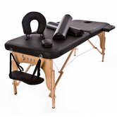 Soothe Massage Table