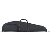 Ruger Standard Rifle Case in Black