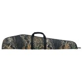 Break-Up Shotgun Case in Mossy Oak