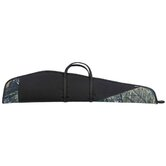 Legend Break-Up Trimmed Scope Case in Mossy Oak