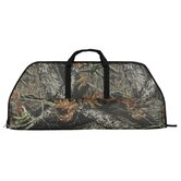 Break-Up Magnum Bow Case in Mossy Oak
