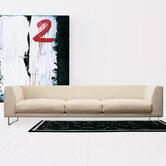 Elan Sofa