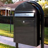 Bobi Commercial Mailboxes