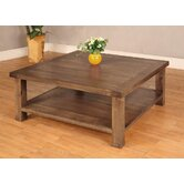 Hawkshead Coffee Tables