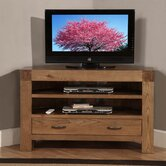 Hawkshead TV Stands