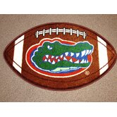 Championship Home Accessories Novelty Rugs