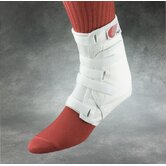 Easy Lok Ankle Brace