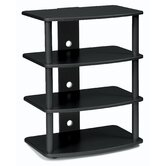 SF Series Audio / Video Rack