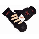 Handschuhe &quot;Heat 2&quot;