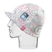 i360 Headphone AWARE Hat Beanie For 3G iPod Nano