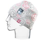 i360 Headphone AWARE Beanie For 3G iPod Nano