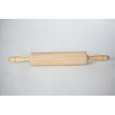 Small Commercial Rolling Pin