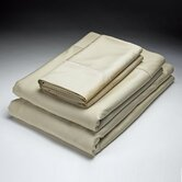 Bamboo 250 Thread Count Sheet Set in Hemp