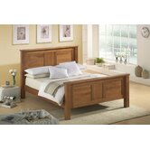 Aborro Bed Frame