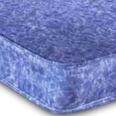Esyy Neptune Waterproof Mattress