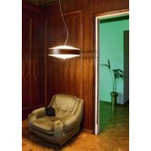 Bosca Suspension Ceiling Lamp