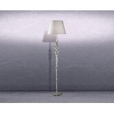 Cheope Shade for Floor Lamp