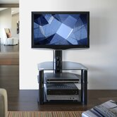 OmniMount TV Stands