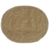 Jute Natural Rug