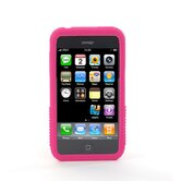 iPhone Gripper in Pink